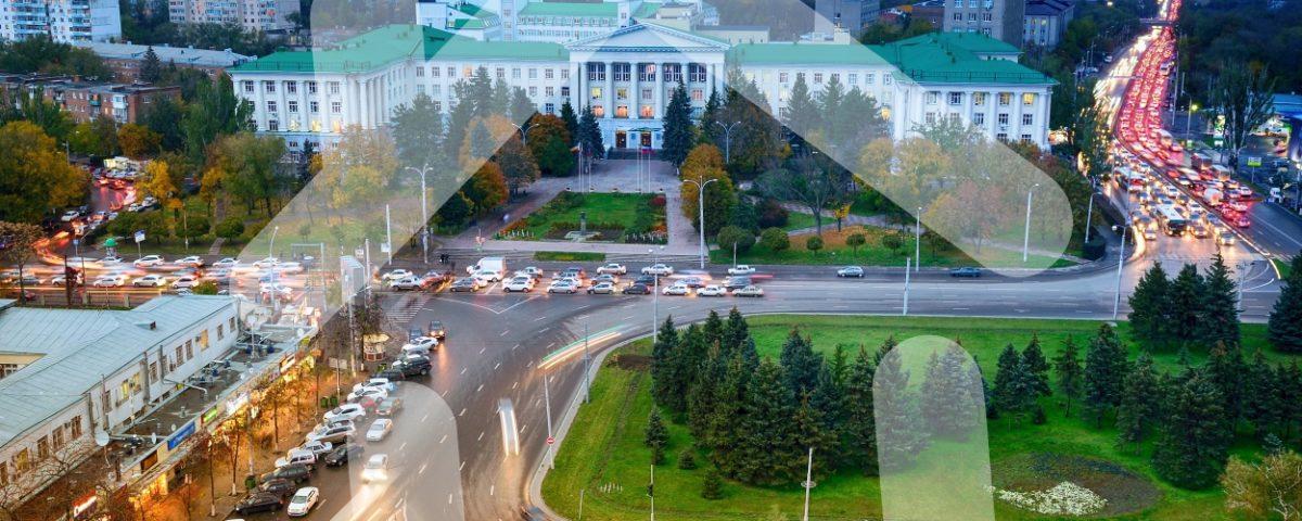 Свой Дом Таганрог агентство недвижимости