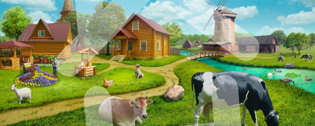 Свой Дом Недвижимость Таганрог